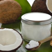 Coconut Oil Uses That Save Money