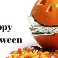 Halloween Deals: Costumes, Decorations, and Treats