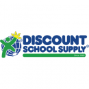 Discount School Supply discounts