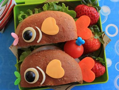 fish_sandwich