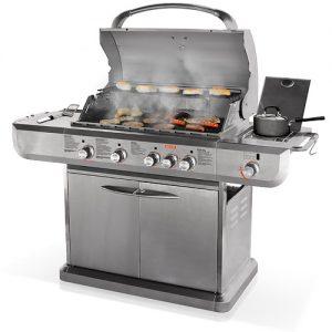 gas-grill-deals