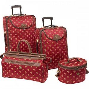 holiday-luggage