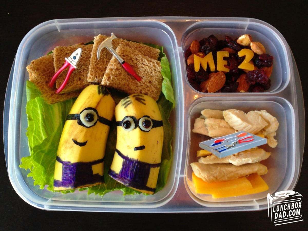 lunch box dad 2