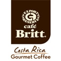 Founded in 1985, Cafe Britt is a premier roaster of gourmet coffee and one of the few companies in the world that produces, roasts & sells coffee right from the country of origin. Cafe Britt ships directly from coffee producing countries for a taste that's as fresh as it can be! They also offer a wide selection of carefully crafted gourmet chocolates and tropical nuts for a perfect complement to your cup of coffee. Customizable coffee gifts are always available.  We are excited to announce one lucky coffee addict will win a bundle of Coffee, Chocolates and Coffee Accessories (Total Value $100):  6 Coffees from Costa Rica and Colombia 1 French Press 3 Chocolates HOW TO WIN THE BUNDLE OF COFFEE, CHOCOLATES AND COFFEE ACCESSORIES: You must be a FatWallet member, but there are plenty of ways to enter. You can earn entries for each type of entry. Comment, tweet, pin, follow us, like us, circle us — the more you do, the more entries you get! This sweepstake ends on Monday, September 22th at noon CST. The winner will be randomly picked through Rafflecopter, and will be posted on this blog as well as on our Giveaway Hall of Fame. Please be aware of the Giveaway Rules.  a Rafflecopter giveaway  TAKE ADVANTAGE OF CAFE BRITT'S SALES AND DEALS! 		See Cafe Britt Coupons Shop Cafe Britt with 4.0% Cash Back