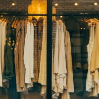 Top 8 Tips on Selling Your Clothes Online