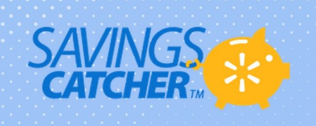 Automatic Price Matching at Walmart with Savings Catcher