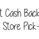 Blog discounts