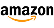 Get Up to 70% Off Amazon Furniture and Home Decor + Free Shipping
