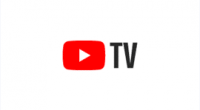 Start Your Free 1 Month Trial at youtube tv