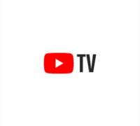 Youtube TV Gift Cards from $25